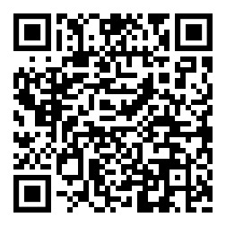鸿蒙蝴蝶云福建物联网科技有限公司